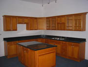 Cabinet FAQ: How do I clean Laminate kitchen cabinets?