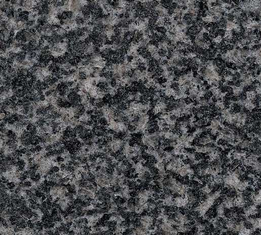 China Impala China Impala Granite China Granite Tiles