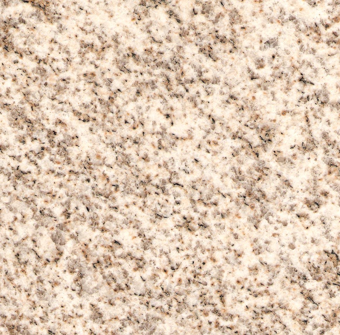 White Granite Samples : Navajo white china granite tiles