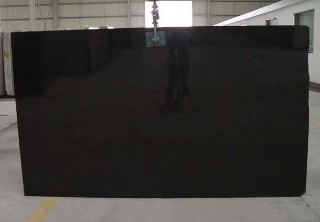 Absolute Black Absolute Black Granite China Granite