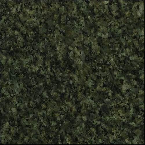 China Green,China Green granite - China granite tiles,Countertops ...
