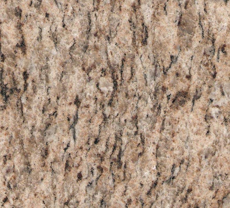 Real Granite Countertops : Real,San Francisco Real granite - Foreign granite tiles,Countertops ...