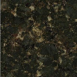 Verde Butterfly Verde Butterfly Granite Foreign Granite