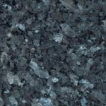 China granite Countertop Vanitytop Prefabricated Slabs Granite-Xmgranitetiles.com