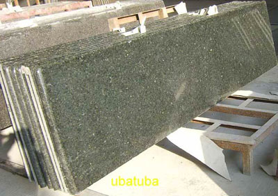 ... Granite Countertops Cost Installed : The Average Cost To Install  Granite Countertops Ehow ...